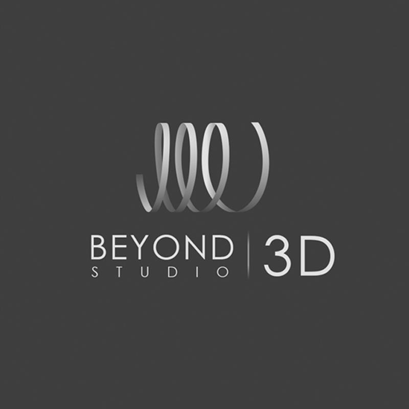 beyond3dbtn
